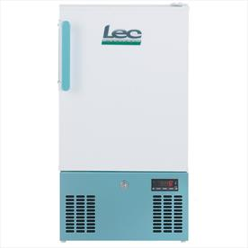 Lec PESR41UK 41L Pharmacy Refrigerator - Solid Door