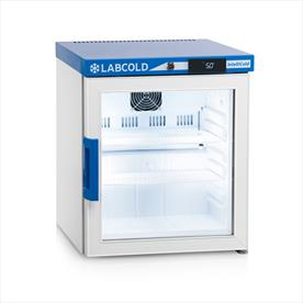 Labcold Intellicold RLDG0119 Pharmacy and Vaccine Refrigerator
