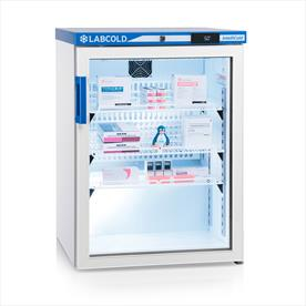 Labcold IntelliCold RLDG0519 Pharmacy and Vaccine Refrigerator