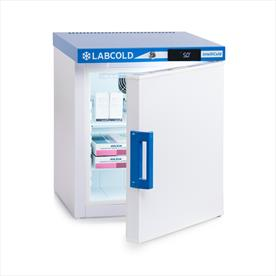 Labcold RLDF0119 36L Pharmacy Fridge