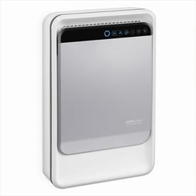 AeraMax® Pro 2 Air Purifier - Wall Mount Stainless