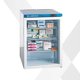 Labcold Pharmacy Fridges