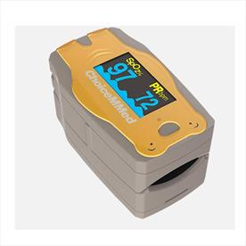 Choicemed Pulse Oximeter Paediatric