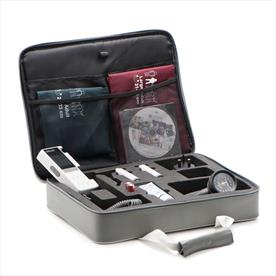 Dopplex ABI Ankle Brachial Index Kit