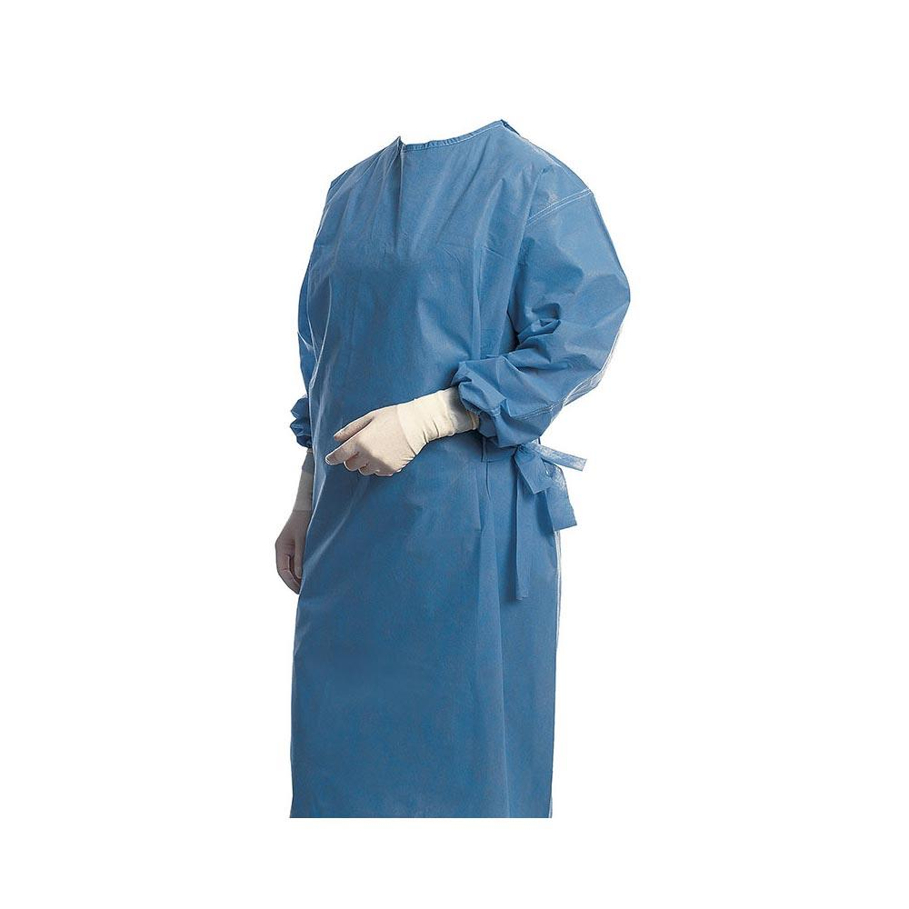 Surgical Gown Medium
