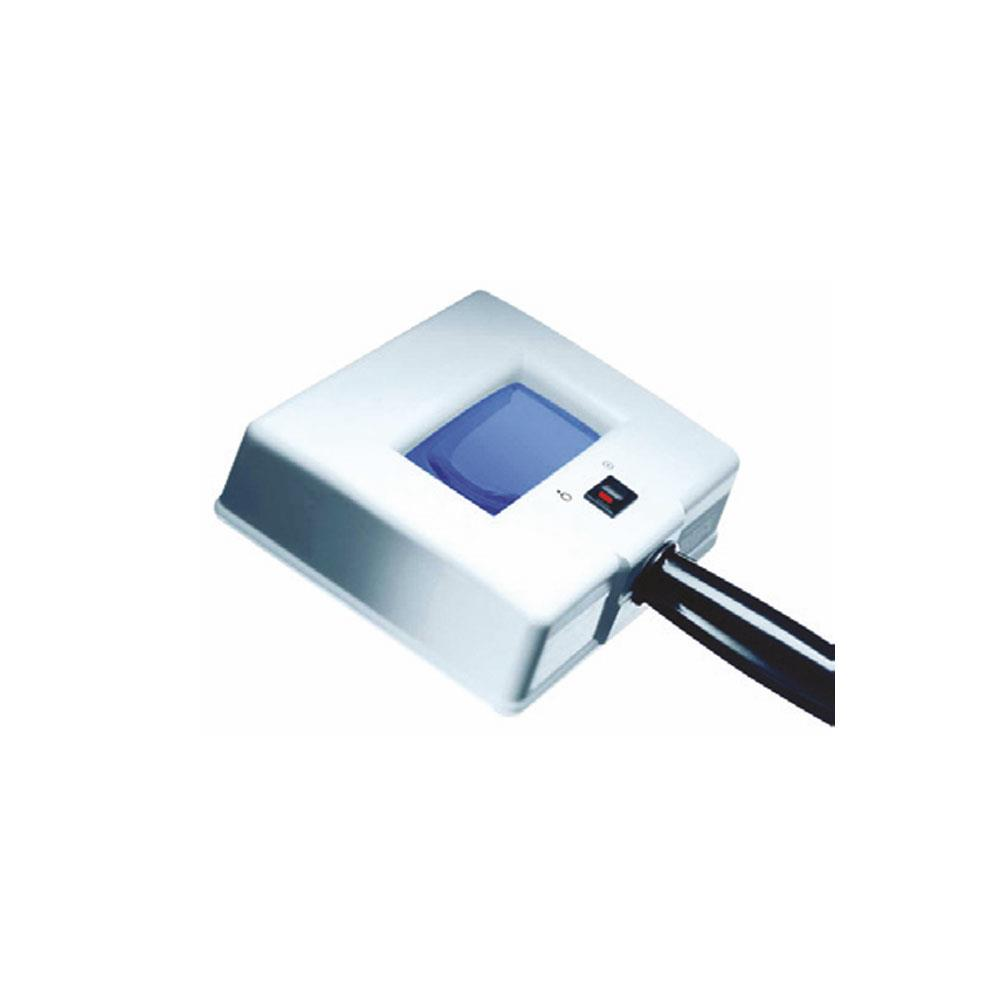 Compact Woods UV Dermatological Lamp