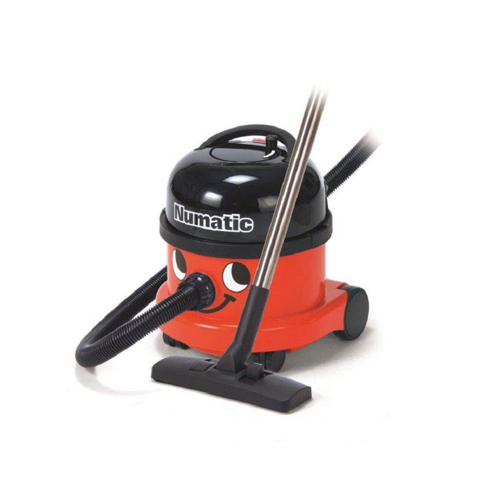 Henry Professional Vacuum Cleaner
