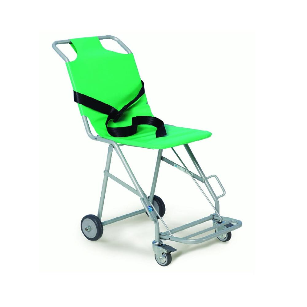 Transit Chairs Transit Chair (2 rear wheels)