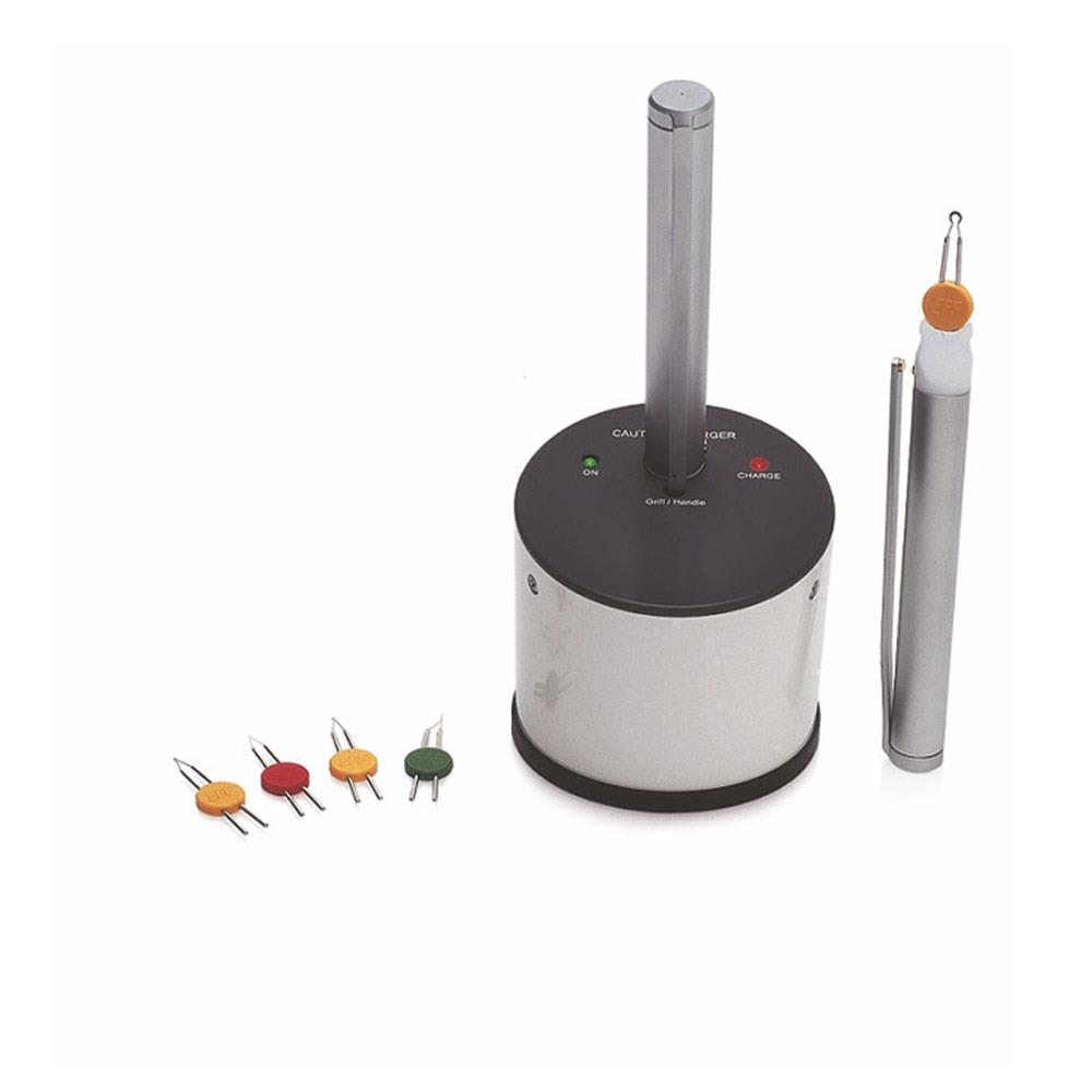 Elemental Rechargeable Cautery System