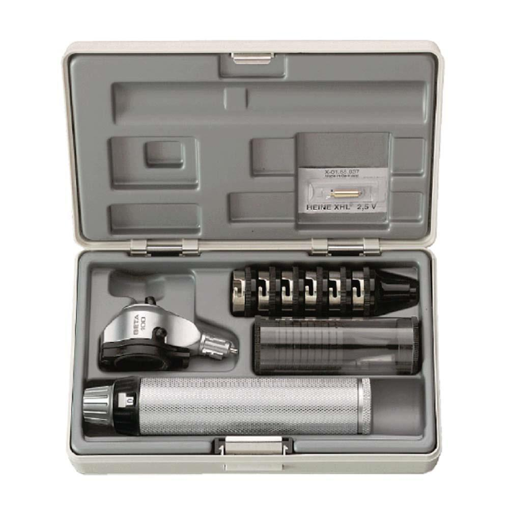 Heine Beta 100 Otoscope