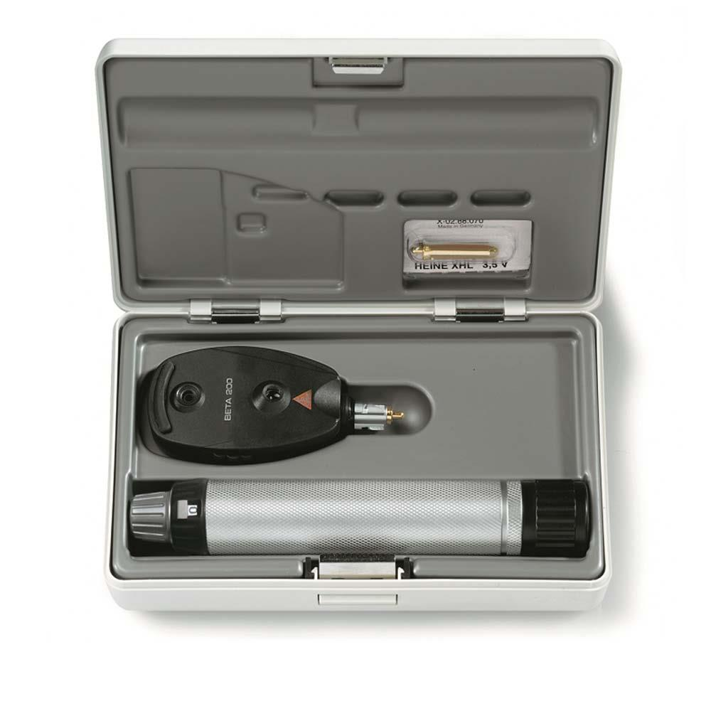 Heine Beta 200 Ophthalmoscopes