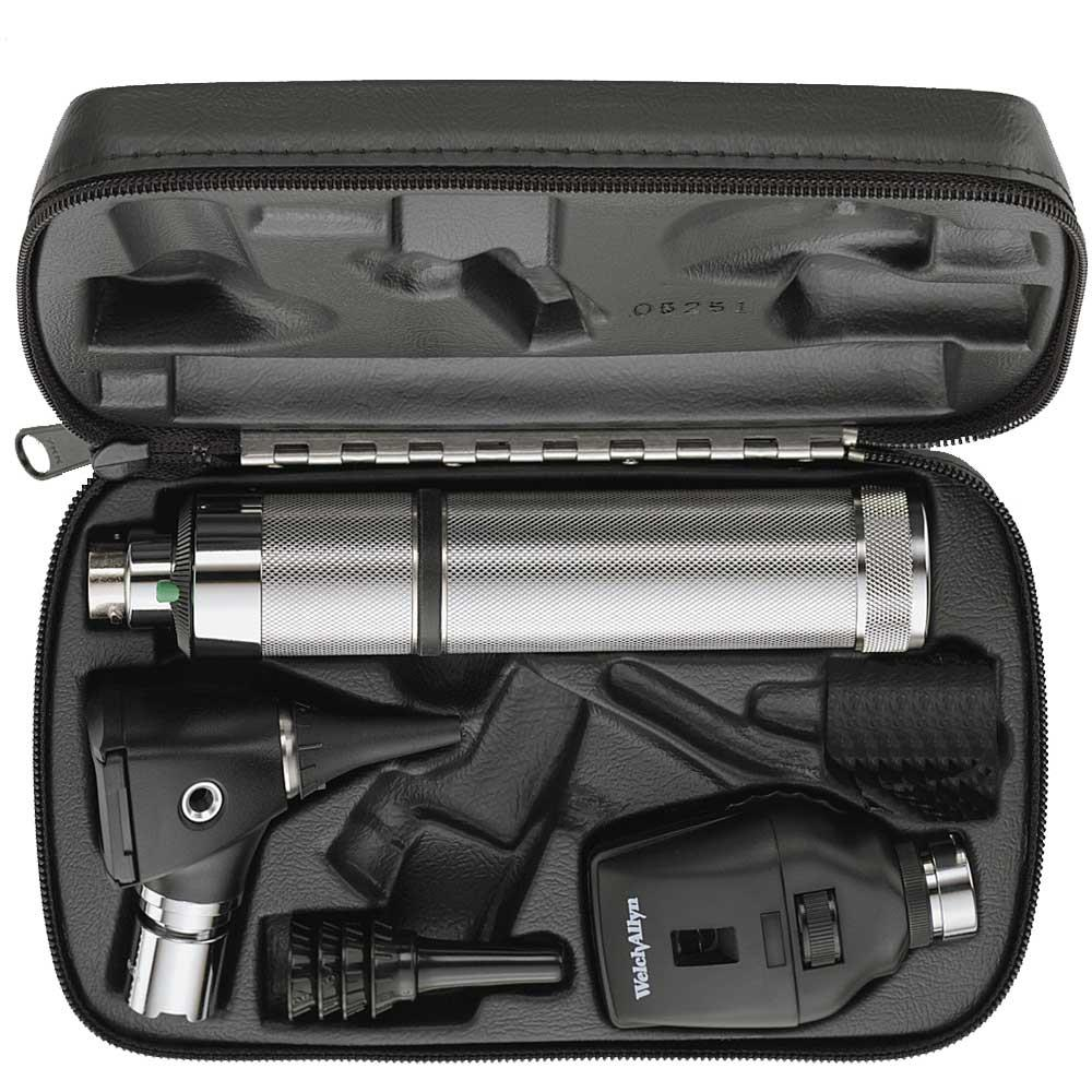 Welch Allyn Professional Diagnostic Set