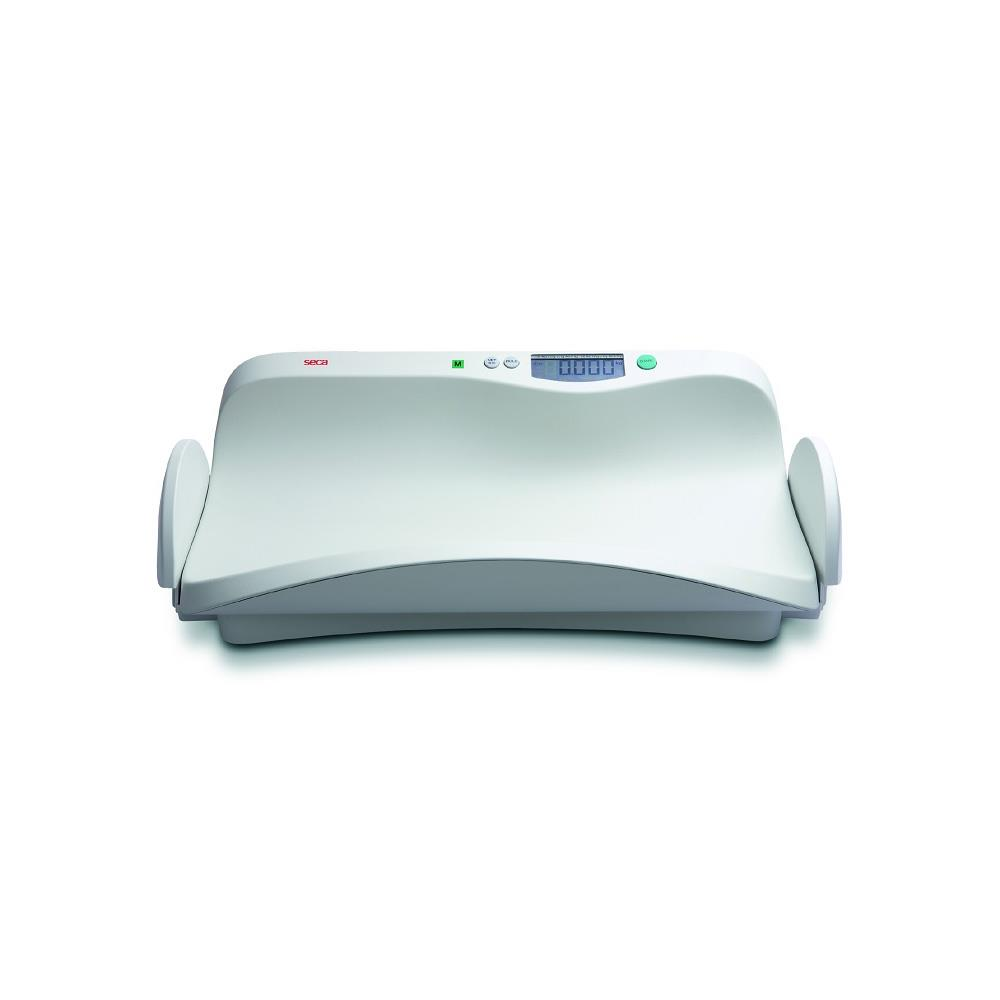 Seca 376 Digital Baby Scale