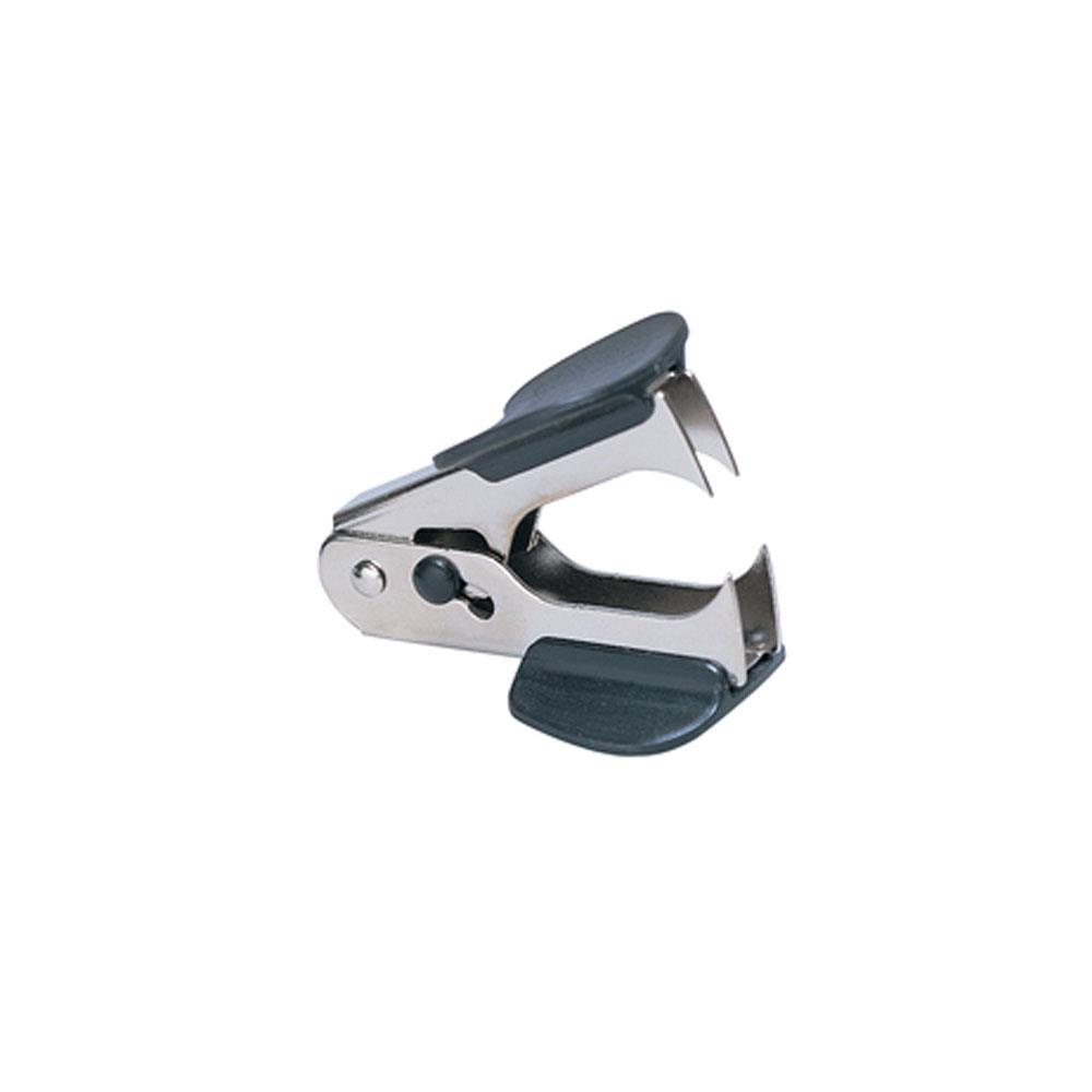 Q Connect Staple Remover