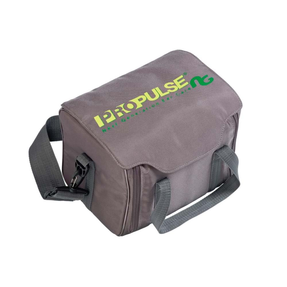 Propulse Soft Carry Case