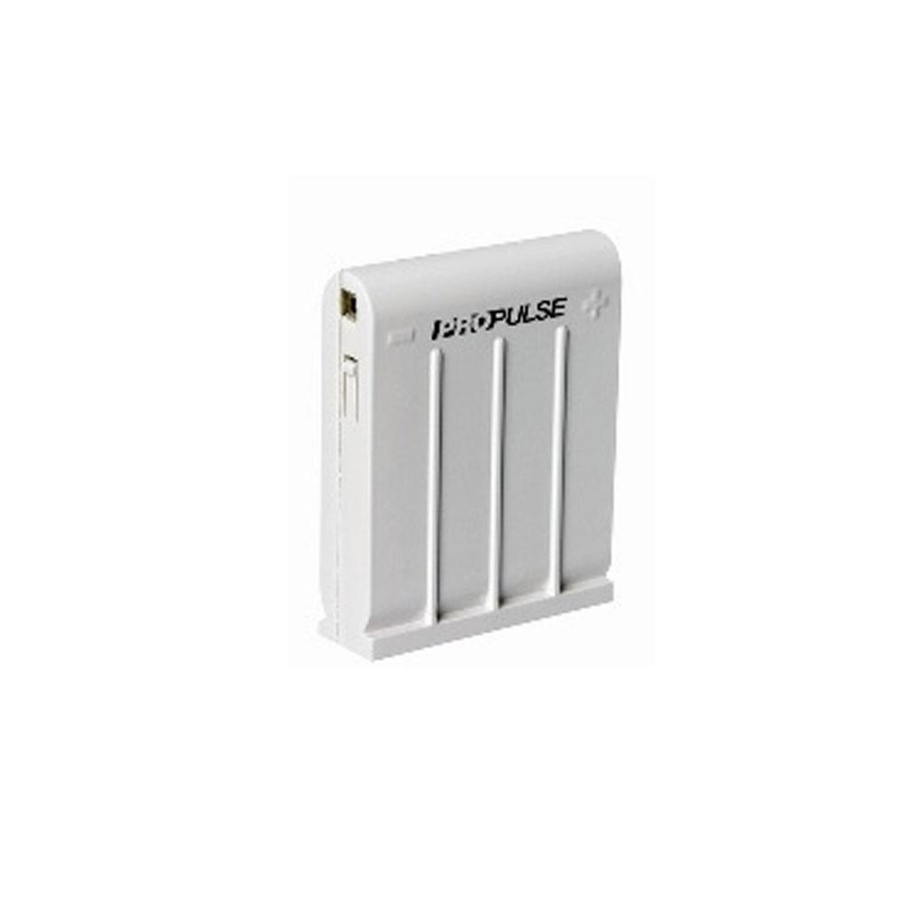 Propulse III Replacement Battery