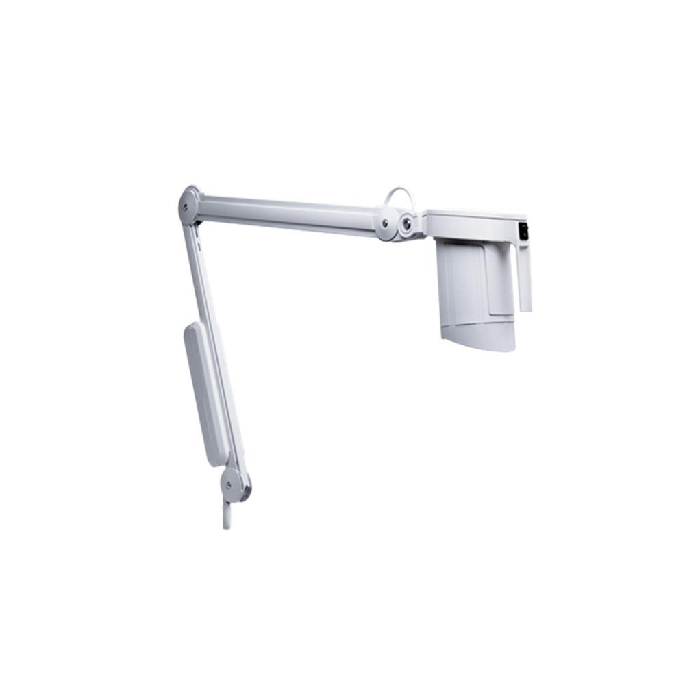 Luxo LHH Examination Lights Ceiling Mounted