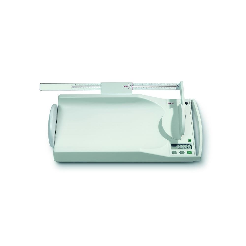 Seca 336 Digital Baby Scale
