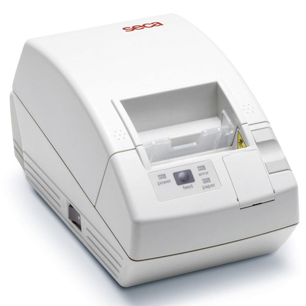 Seca 466 Wireless Printer
