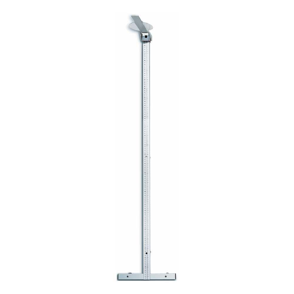 Measuring Scale Pole Rod : Height measures surgery express