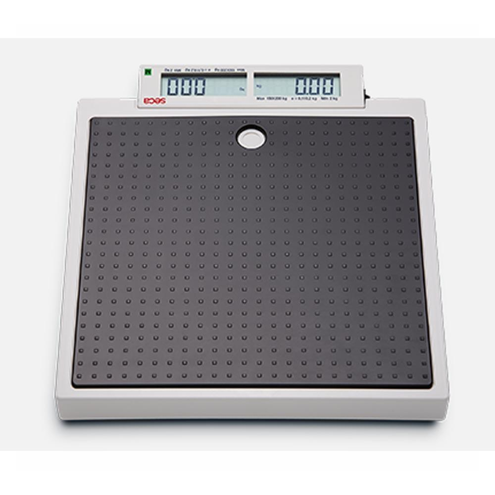 Seca 878 Dual Display Scales
