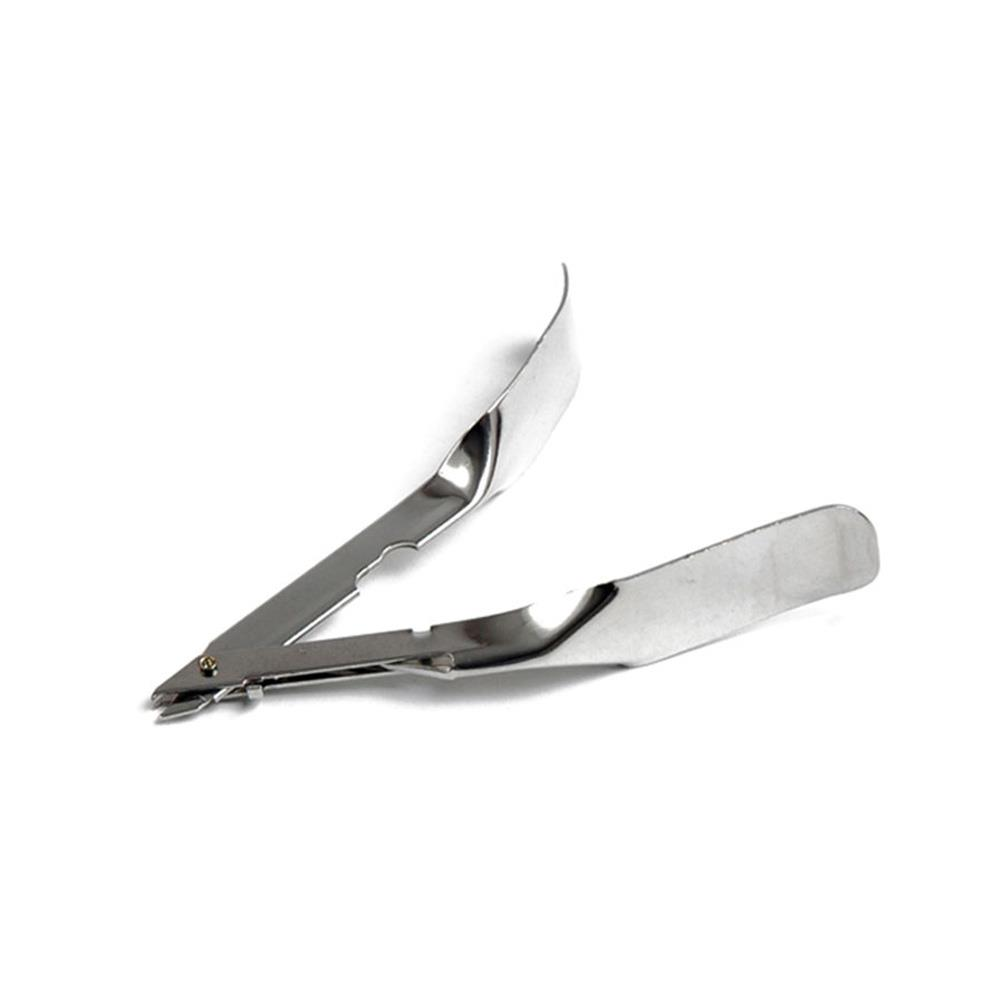 Skin Staple Remover Stainless Steel