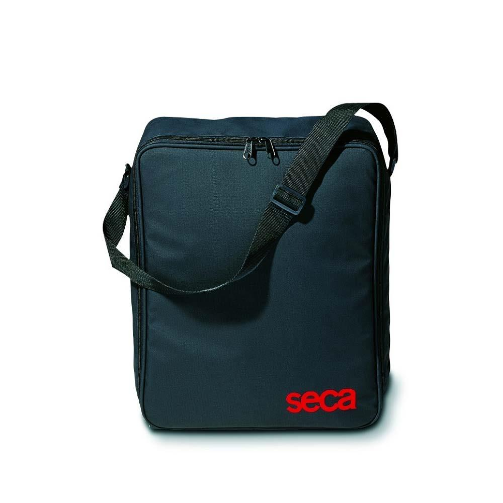 Seca 421 Transport Case
