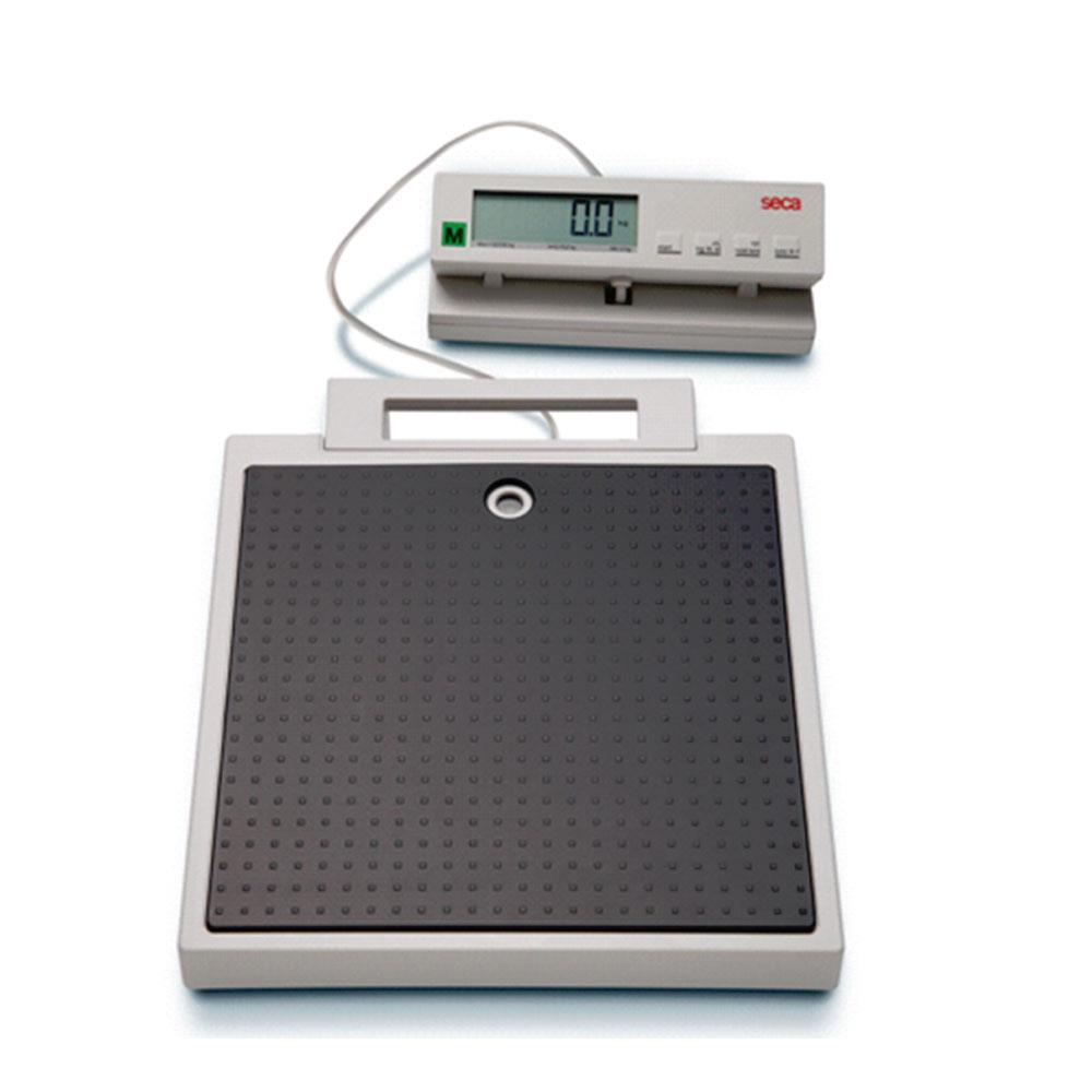 Seca 899 Digital Floor Scale