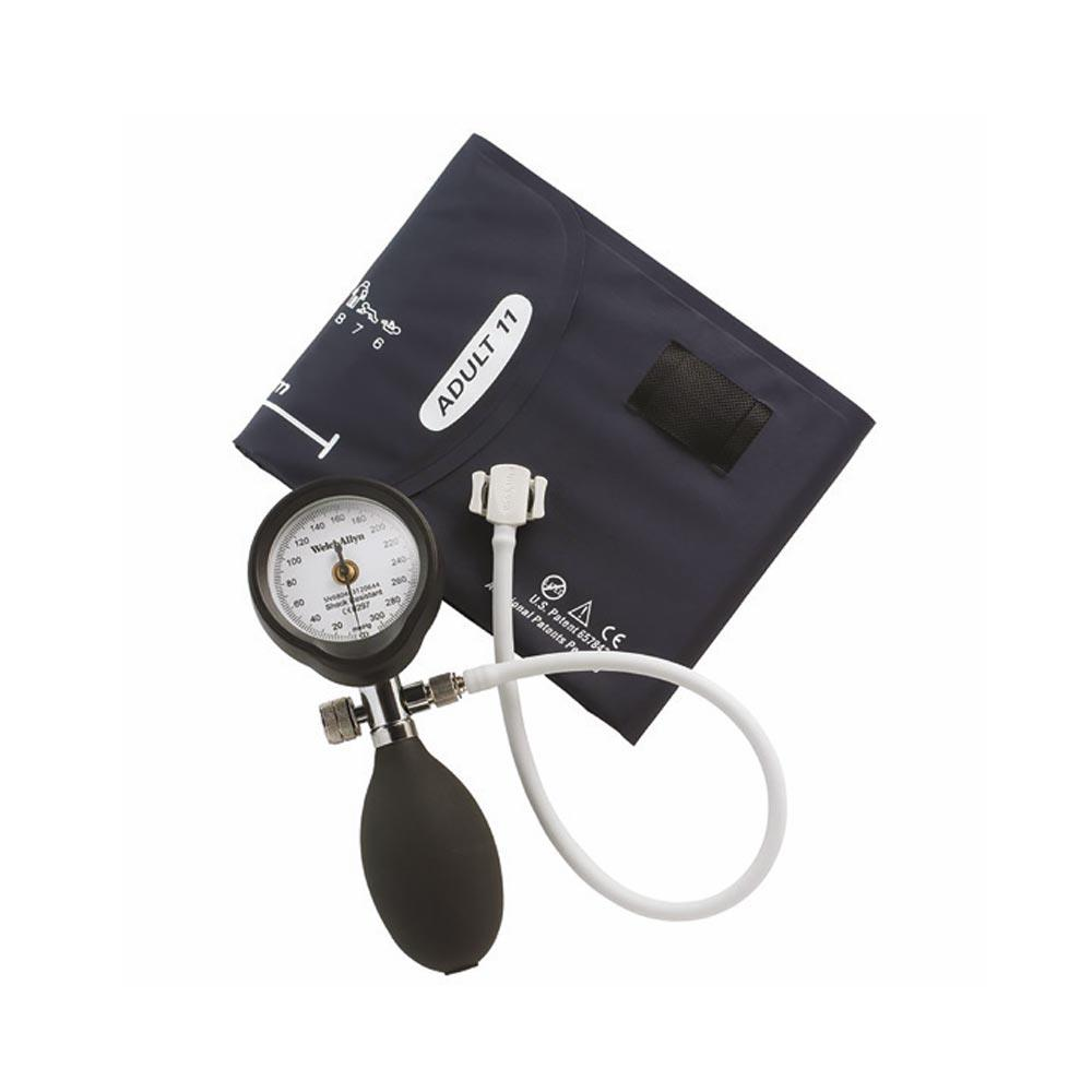 Welch Allyn Durashock DS54 Aneroid Sphygmomanometer
