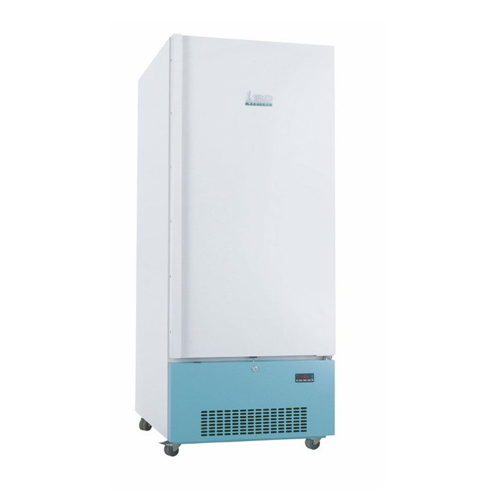 Lec PE1607C/PG1607C Pharmacy Fridges Solid Door 444 Litres