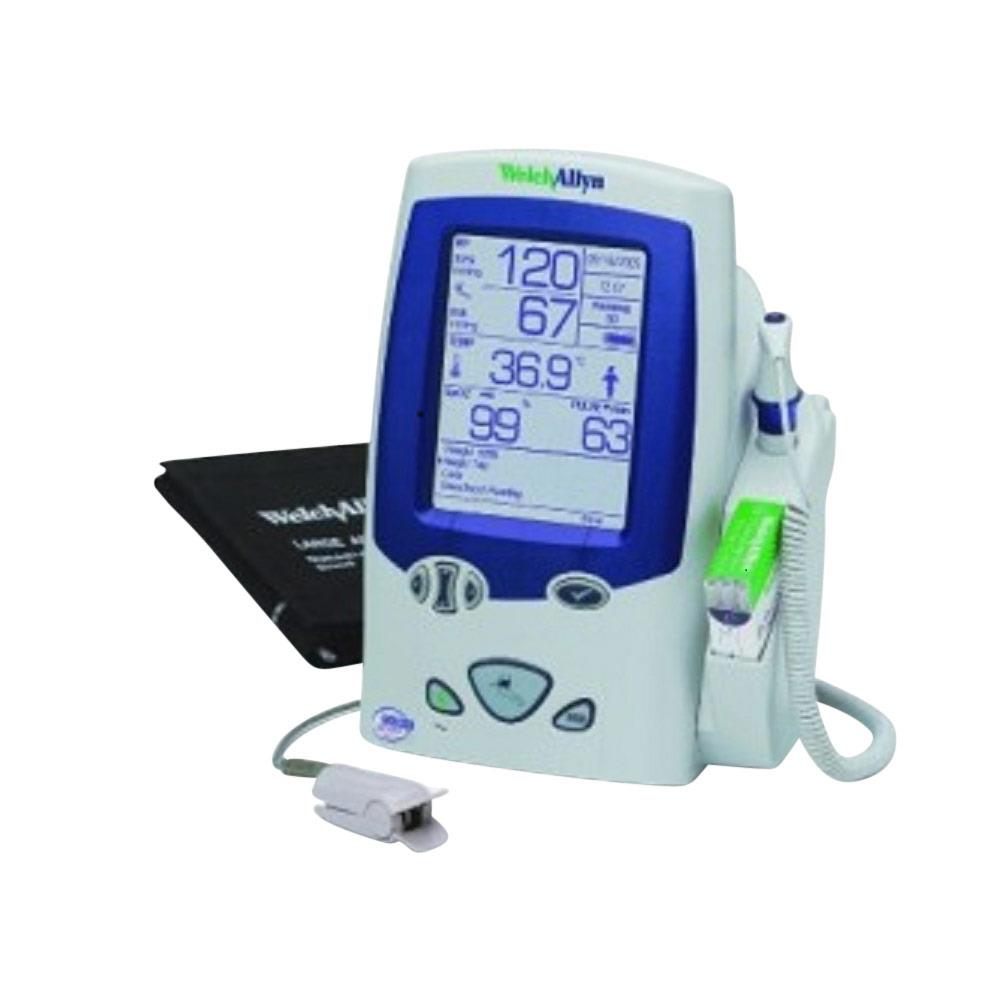 Vital Signs Monitors Surgery Express