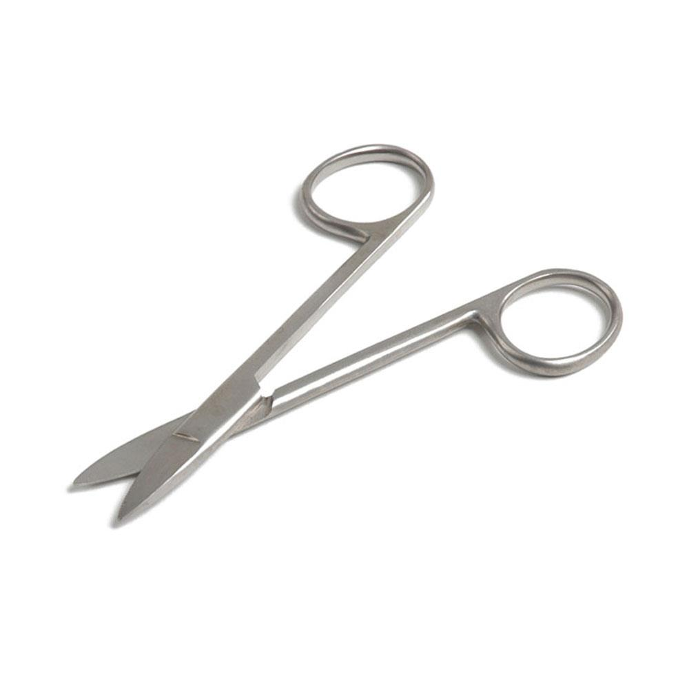 Toenail Scissors