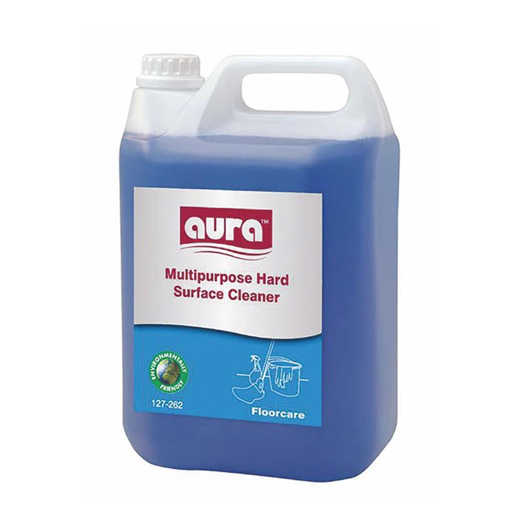 Multipurpose Cleaner - 5 Litres