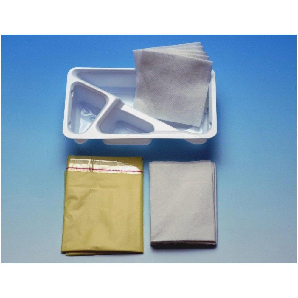 Wound Care Pack Plus 3 x 50
