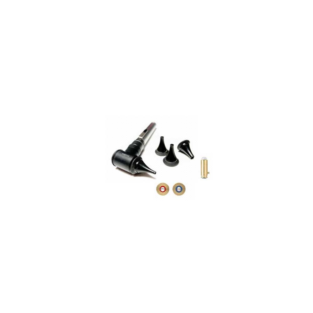 Keeler Replacement Heads and Bulbs Standard Replacement Ophthalmoscope Head and Bulb