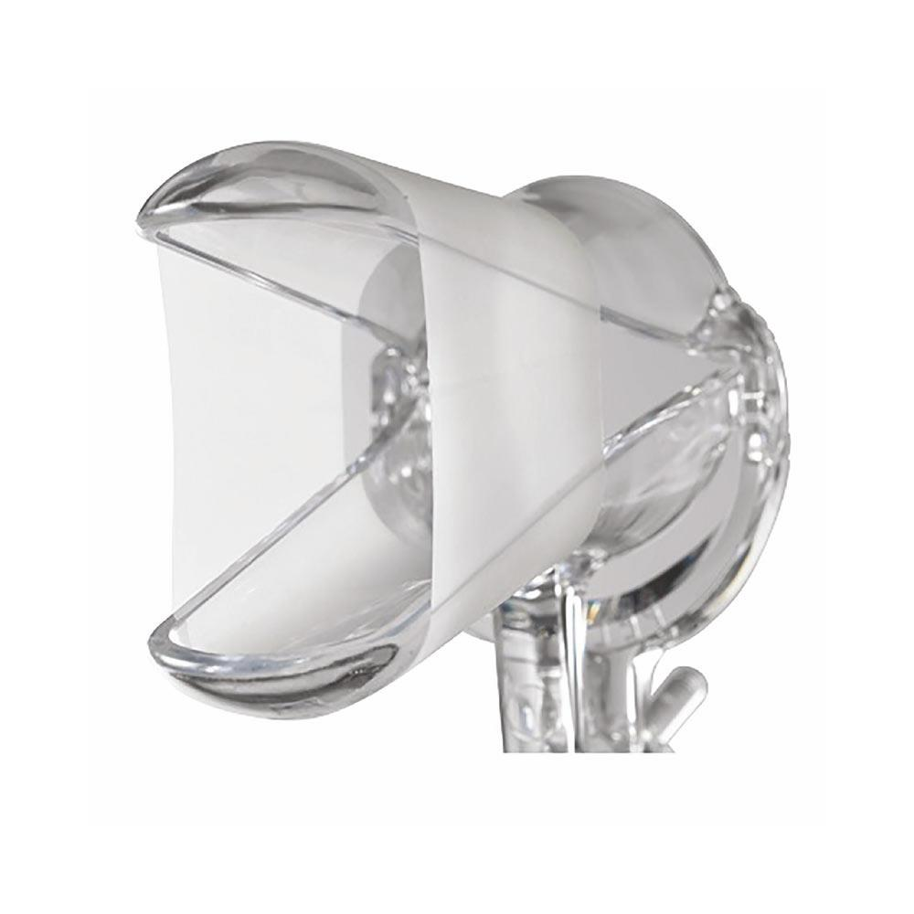 PeliSpec Pro-Wall Speculum Medium x 10