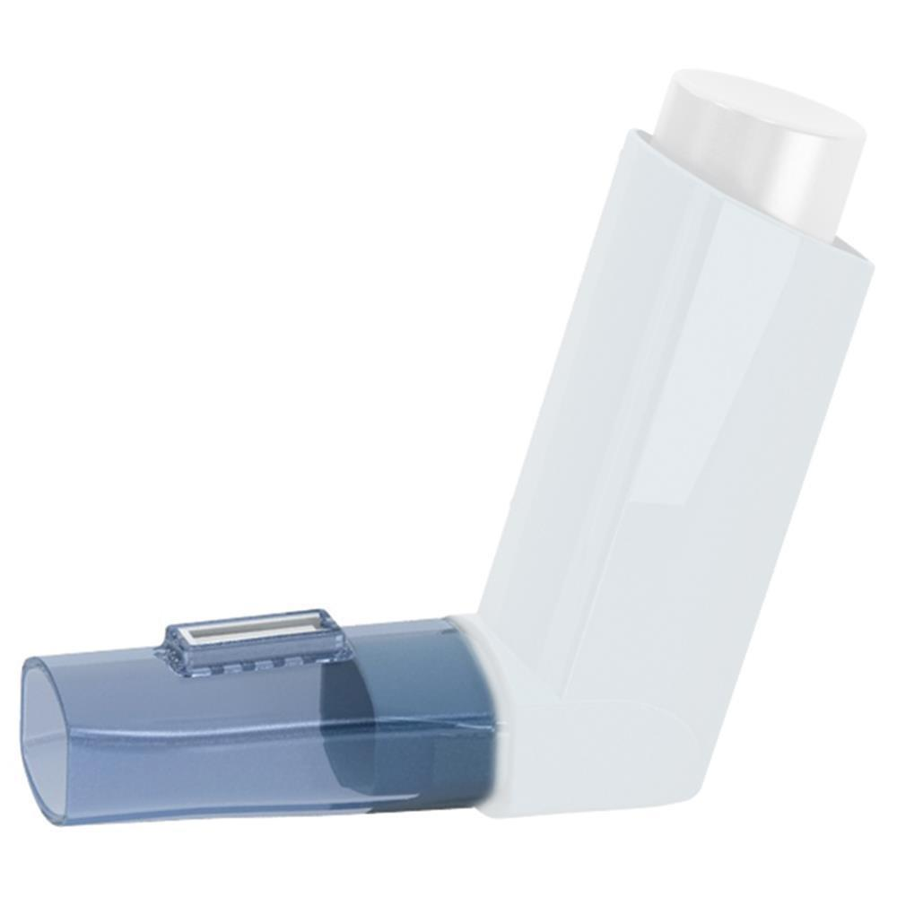 In-Check Flo-Tone Inhaler Trainer x 10