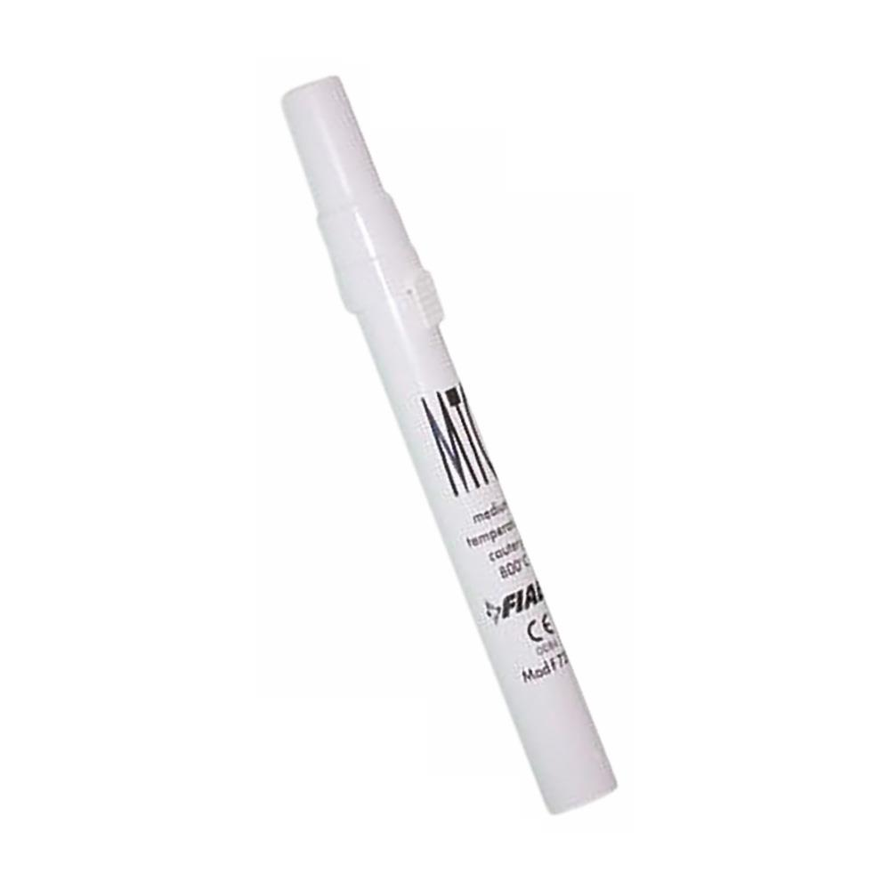 Disposable Cautery Pens Fine Tip - Low Temperature - 125mm