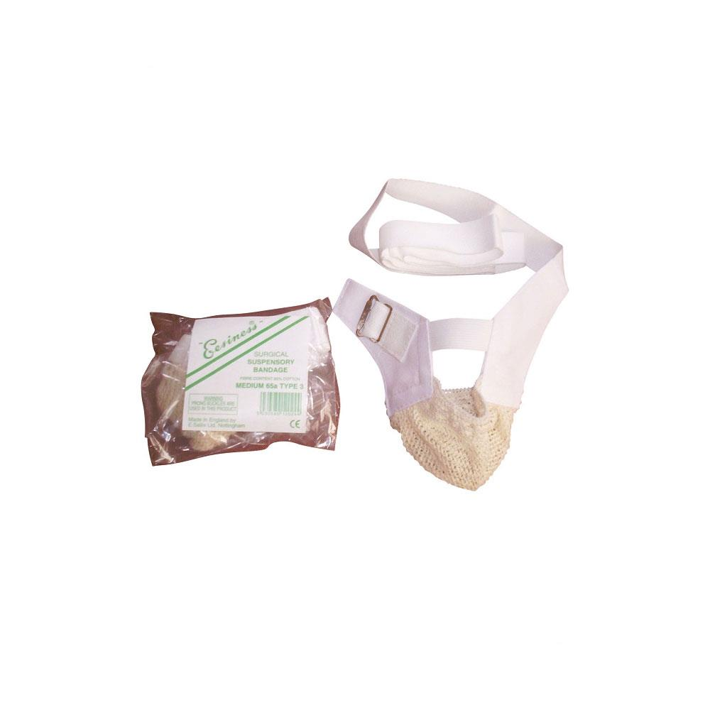 Suspensory Bandages Type 3 65a - Small x 5