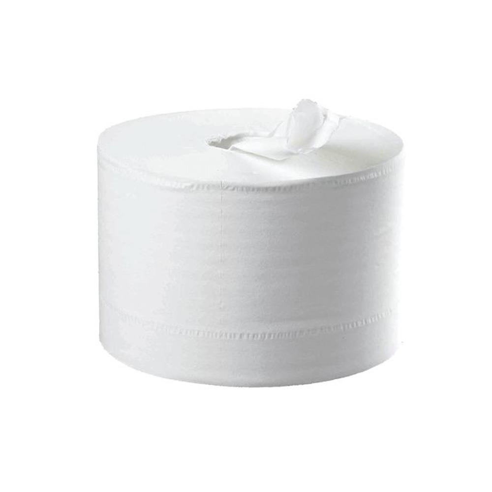 Smart One Mini Toilet Tissue 2ply - White